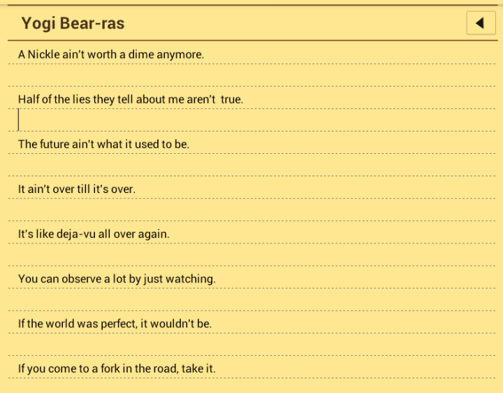 Screenshot_2013-12-09-22-05-51-1