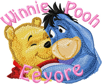 eeyore-and-pooh-winnie-the-pooh-37016308-340-281