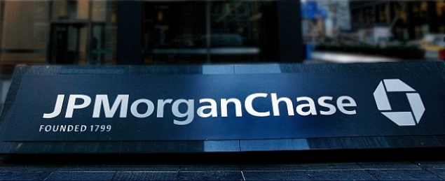 jp-morgan-chase-and-logo
