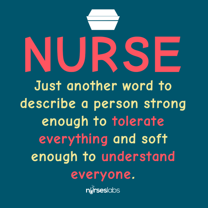 Nurse-Just-Another-Word-to-Describe