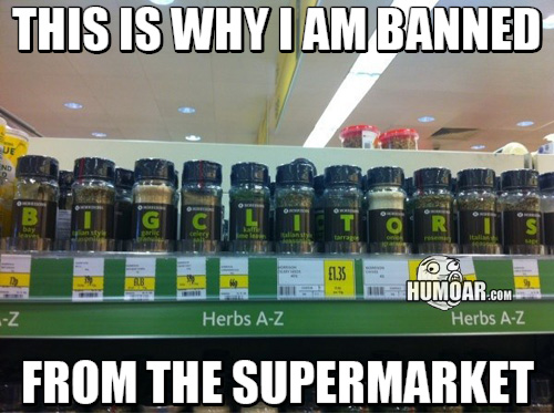 banned-from-the-supermarket