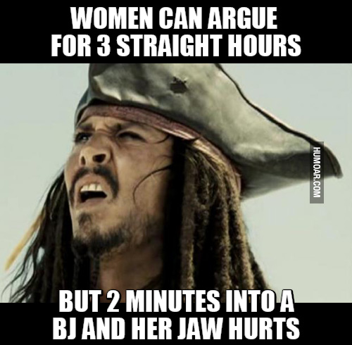women-can-argue-for-3-straight-hours